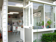 Be House 南大野店  | ビハウス ミナミオオノ  のイメージ