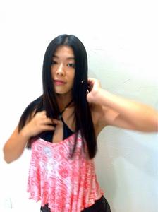 アフロディーテ縮毛矯正|Aphroditeのヘアスタイル
