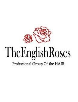 【TheEnglishRoses 三軒茶屋 美容院】ナチュラルハーフボブ スタイル