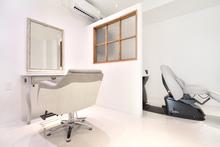 FreyaTotal Beauty Salon  Hair&Spa | フレイアトータルビューティーサロン フレイアトータルビューティーサロン のイメージ