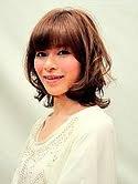 柔らかボブ|FreyaTotal Beauty Salon  Hair&Spaのヘアスタイル