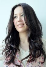 ふんわりやわらか愛されロング☆|Hair salon Fairyのヘアスタイル