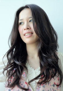 ふんわりやわらか愛されロング☆|FreyaTotal Beauty Salon  Hair&Spaのヘアスタイル