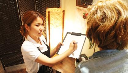 Beauty Labo 尼崎店