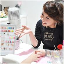 SPEED NAIL 尼崎店  | スピードネイル アマガサキテン  のイメージ