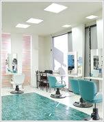 美容室 i 美章園店  | ビヨウシツ アイ ビショウエンテン  のイメージ
