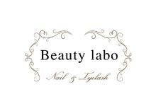 Beauty Labo 淡路店  | ビューティーラボ アワジテン  のロゴ