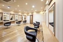 Beauty Labo 岡本店  | ビューティーラボ オカモトテン  のイメージ