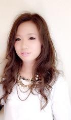 脱少女!きれいめオフィススタイル|Beauty Labo 岡本店のヘアスタイル