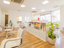 美容院Re:Style15枚方本店  | ビヨウインリスタイルフィフティーンヒラカタホンテン  のイメージ