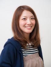 松井 仁美