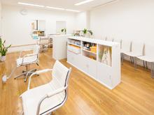 美容院Re:Style15枚方駅前店  | ビヨウインリスタイルフィフティーンヒラカタエキマエテン  のイメージ