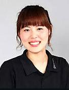 芳田 彰子