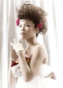 Blooming Bridal  | 結婚式場出張着付け&ヘアメイク、各種婚礼、礼式レンタル衣装  ブルーミングブライダル のイメージ