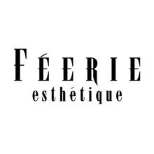 FEERIE esthetique kachidoki  | フェリーエステティックカチドキ  のロゴ