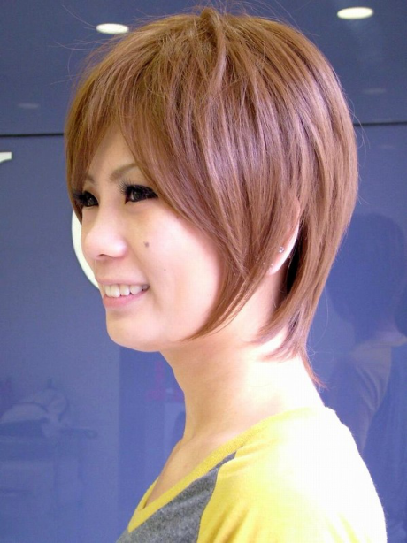 RADUNO hair creation 御所北店