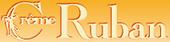 Creme Ruban クレーム ルバン