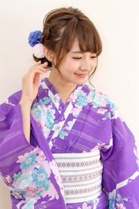 【浴衣レンタル】\\2000〜☆花火大会夏祭り 手ぶらでOK☆