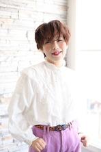 Hirano Tomomi
