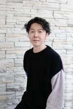 Takeuchi Fumiaki