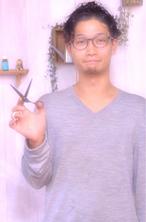 菊地 俊丞