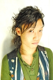 アクティブ・スタイル|Laissez 新松戸duex店のヘアスタイル