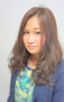 ロコアッシュ☆|Hair House Luana  by NYNYのヘアスタイル