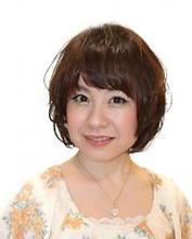 マッシュルーム風ナチュラルスタイル Arai Hair&Makeのヘアスタイル