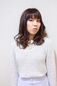 上品ツヤロング|Arai Hair&Makeのヘアスタイル