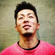 カッコよくて楽ちん!|メンズ専門理容室インフィニィト 新長田/神戸市/長田区/のメンズヘアスタイル