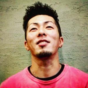 カッコよくて楽ちん!|メンズ専門理容室インフィニィト 新長田/神戸市/長田区/のヘアスタイル
