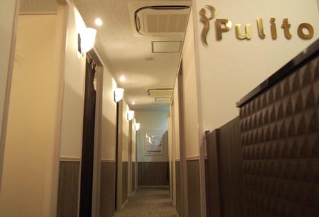 Pulito 大宮店