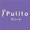 Pulito 銀座店 プリート ギンザテン