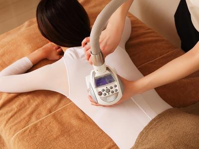 セル脂肪集中ケアコース|Pulito 上野店のヘアスタイル