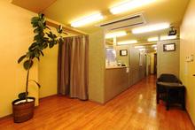 Pulito 横浜店  | プリート ヨコハマテン  のイメージ