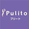 Pulito 横浜店  | プリート ヨコハマテン  のロゴ