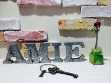 Amie-en  | アミーアン  のイメージ