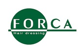 FORCA hair dressing フォルカ ヘア ドレッシング