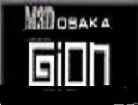 M3D OSAKA GION エムスリーディオオサカ ギオン