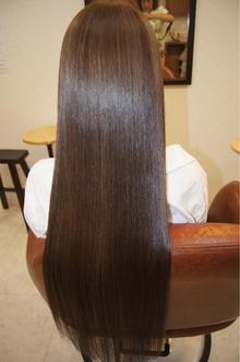 ダークマット|M3D OSAKA GIONのヘアスタイル