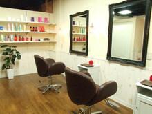 Hair Creation Vrai Coeur  | ヘアクリエイション ヴィレクール  のイメージ