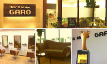 GARO 五位堂店  | ガロ ゴイドウ  のイメージ