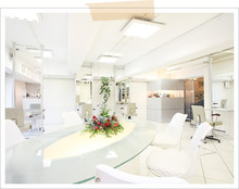 Salon Moda  | サロンモーダ  のイメージ