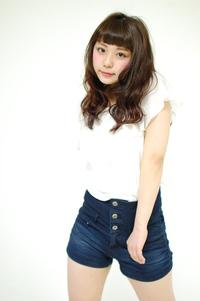 MODAスタイル12【designer木谷】