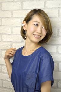 【アユン】Career GIRL
