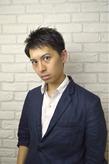 クールショート|Hair Lounge Ayung(ヘアラウンジ アユン)のヘアスタイル