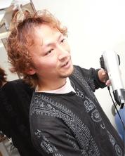 山本 圭一郎