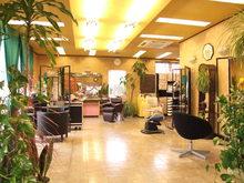 旭市美容室パザパ  | アサヒシビヨウシツパザパ  のイメージ