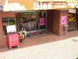 Sien Hair Salon