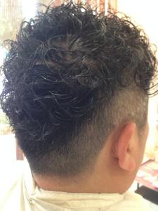 カールスタイル|Climb hairのヘアスタイル